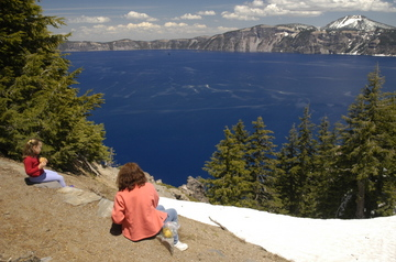 Crater Lake lunch.jpg