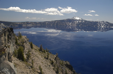 Crater Lake reflections.jpg
