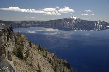 Crater Lake reflections.jpg
