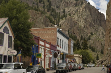 Creede downtown.jpg