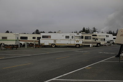 Crescent City RV resort.jpg