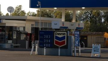 DV Chevron.jpg