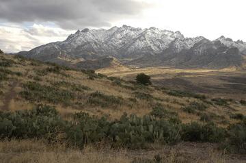 Deming mountains.jpg
