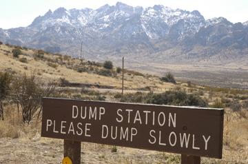 Deming sign.jpg