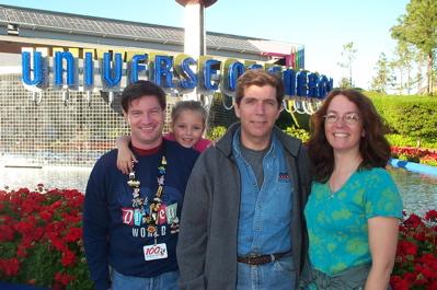 Disney group.jpg