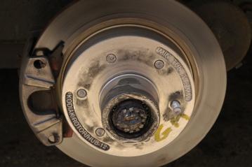 Driggs disc brake.jpg
