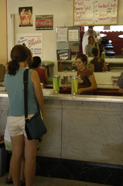 Driggs soda fountain.jpg