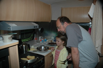 E Berne breakfast.jpg