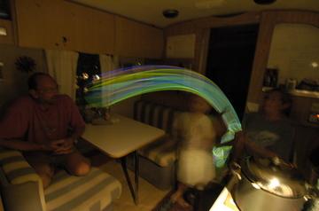 E Berne tossing glow.jpg