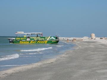 Egmont Key ferry.jpg