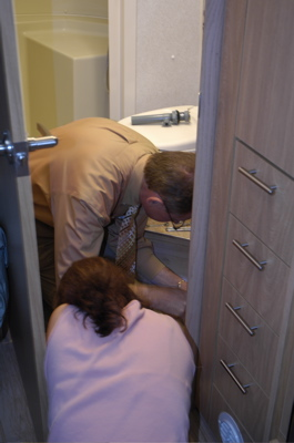 Eleanor plumbing.jpg
