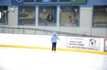 Emma skating.jpg