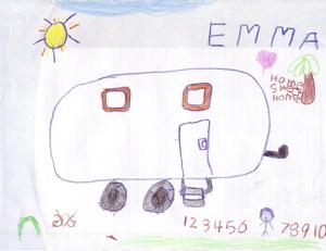 Emma's trailer.jpg