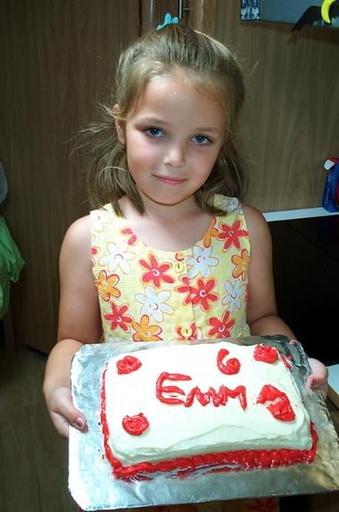 Emmas birthday cake.jpg