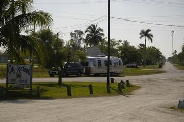 Everglades City lunch.jpg