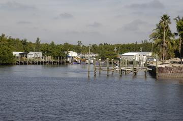 Everglades City.jpg