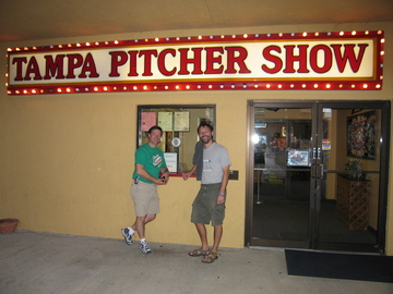 FSR pitcher show.jpg