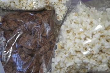 Falls Church popcorn.jpg