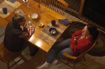 Ferrisburg dinner.jpg