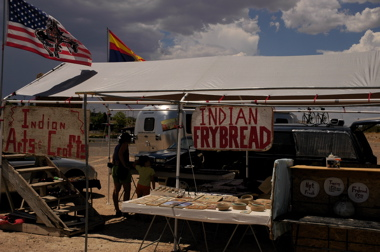 Frybread stand.jpg