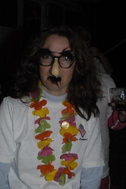 Ft Morgan Eleanor noseglasses.jpg
