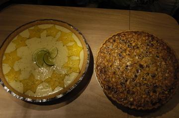Ft Morgan pies.jpg