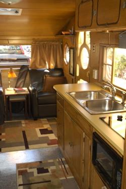 Ft Wilderness Airfloat kitchen.jpg
