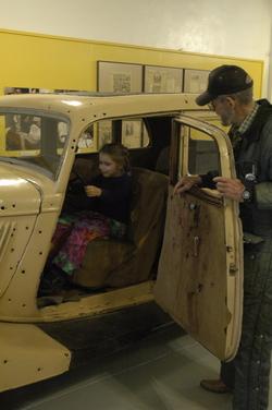 Gibsville Emma car.jpg