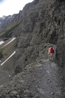 Glacier highline trail.jpg