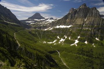 Glacier view3.jpg