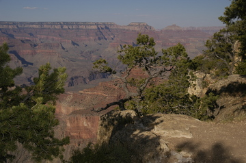 Grand Canyon Mather.jpg