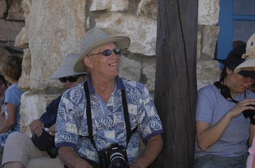 Grand Canyon bird photogs.jpg