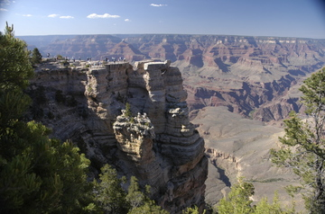 Grand Canyon tiny people.jpg