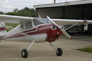 Grapevine Cessna.jpg