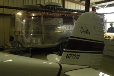 Grapevine hangar 2.jpg