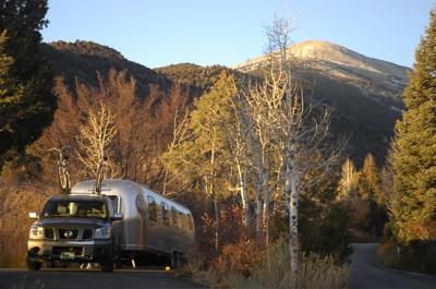 Great Basin NP.jpg
