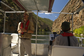Gunnison boat tour leaders.jpg