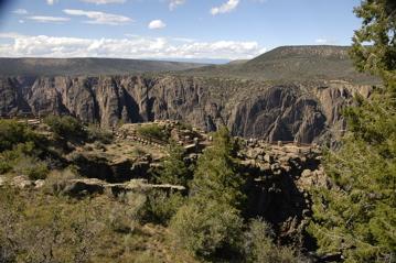 Gunnison canyon.jpg