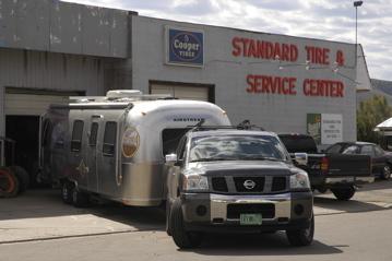 Gunnison tire shop.jpg