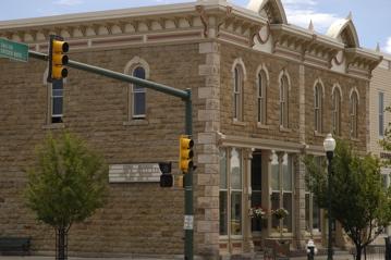 Gunnison victorian.jpg