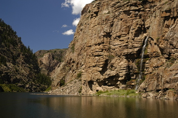 Gunnison waterfall.jpg