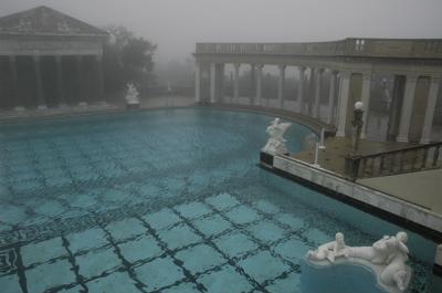 Hearst Neptune pool.jpg