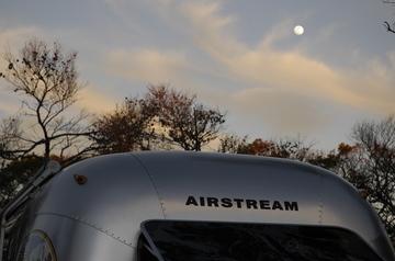 Henderson BSP full moon.jpg