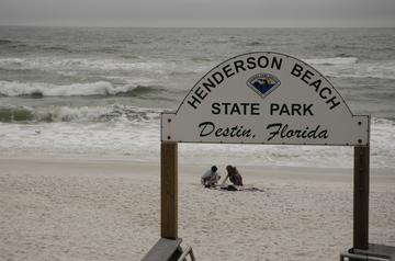 Henderson BSP sign.jpg