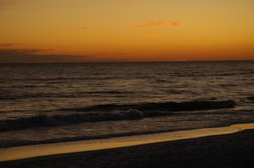 Henderson BSP sunset water.jpg