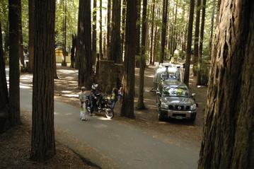 Humboldt campsite.jpg