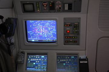 Hurst flight sim panel.jpg