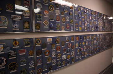 Hurst wall patches.jpg