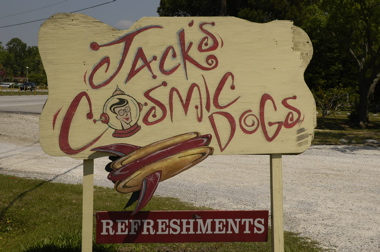 Jacks Cosmic Dogs.jpg