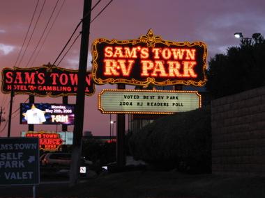 LV Sams town.jpg